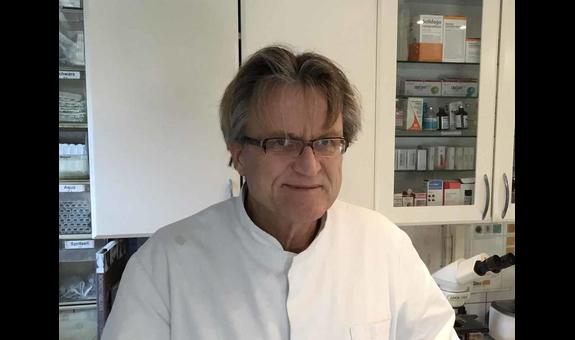 Niemann, Clemens Dr.med.vet.