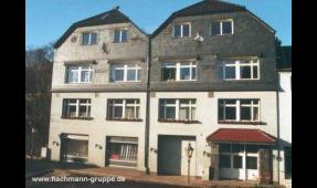Hachmann Gruppe