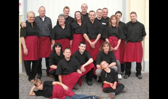 Tepaß Fleischerei & Party-Service