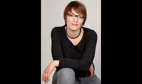Psychologische Beratungspraxis Bilk, Petra Lüdemann