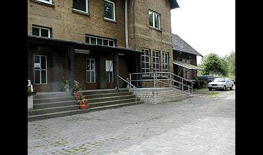 Tierschutzverein für den Kreis Neuss e.V.