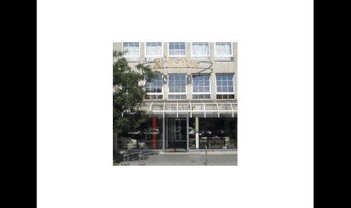 Möbelhaus Schäfer GmbH & Co.