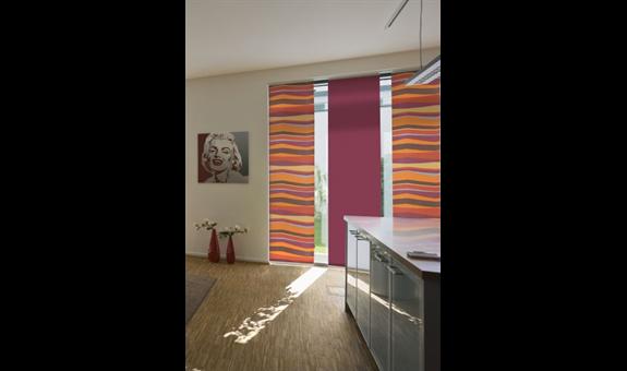 Textilhaus Bernd Mebus