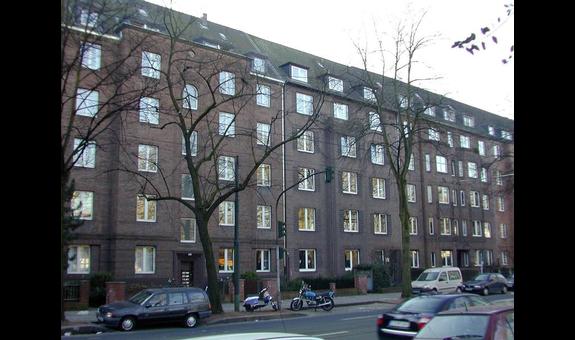 Kämmerling Immobilien Daniel Kämmerling KG