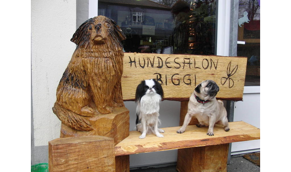 Hundesalon Biggi