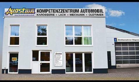 A. Augstein GmbH