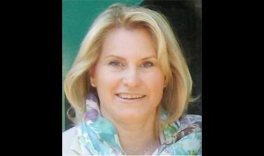 Schelauske Susanne Dr. med.