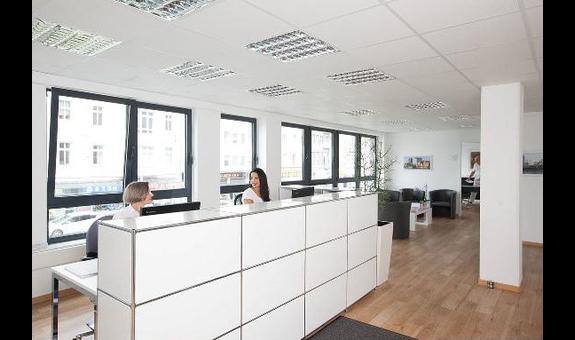 Rhein-Reha GmbH & Co.KG