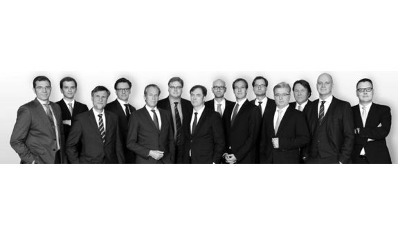 Buchalik Brömmekamp Rechtsanwaltsgesellschaft mbH