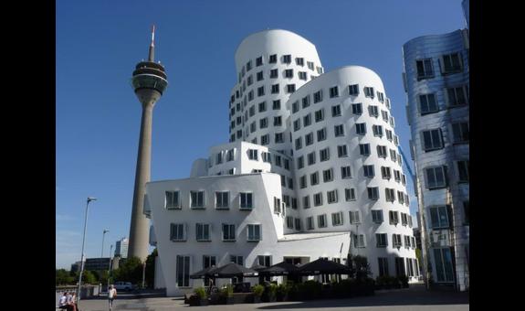 Bild 4 Schulte Immobilien in Grevenbroich