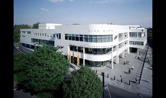 Rheinisches Landestheater Neuss e.V.
