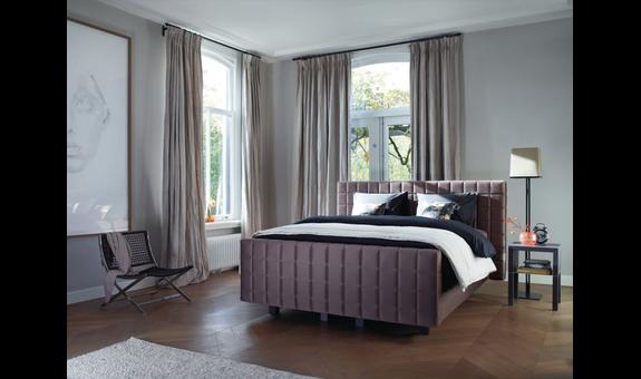 bettw sche emmerich am rhein gute bewertung jetzt lesen. Black Bedroom Furniture Sets. Home Design Ideas