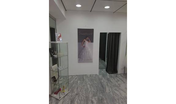 Brautmoden Vamé