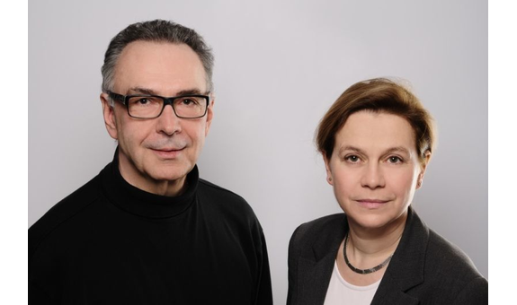 English & intercultural Communication Beatrix Birnbreier-Stahlberger