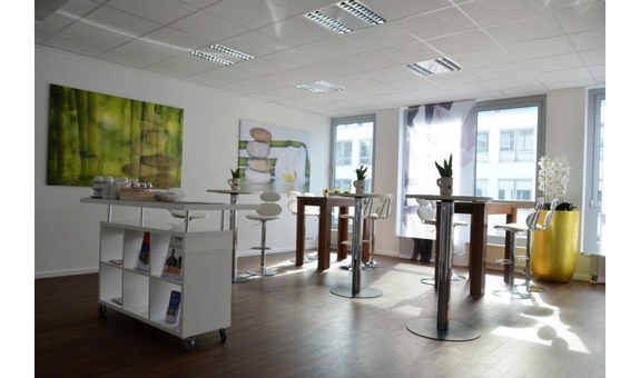 PC-COLLEGE Düsseldorf GmbH