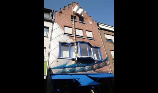 Kunsthaus Elbers