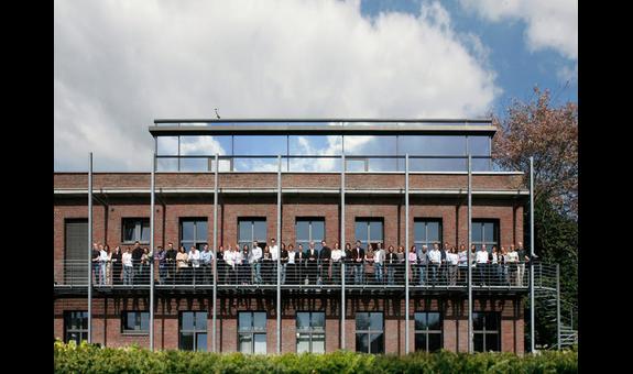 Architekten Mönchengladbach architekten mönchengladbach gute bewertung jetzt lesen