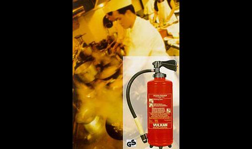 Feuerschutz Gormanns GmbH