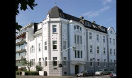 Quadbeck & Schacht Rechtsanwälte PartG mbB