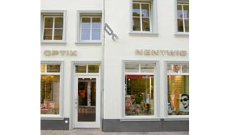 Optik Nentwig