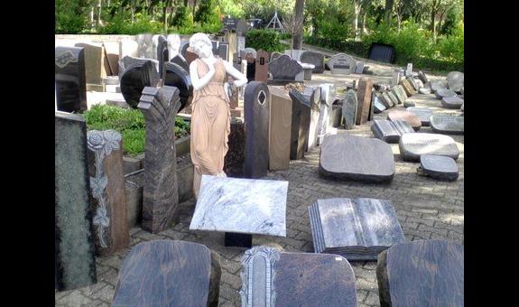 Herhausen Marmor + Granit