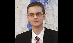 Bekaan,Breuer & Partner Insolvenzverwalt Rechtsanwälte mbB