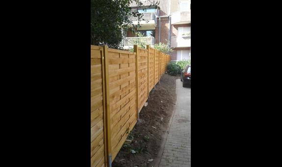 Gartengestaltung Düsseldorf böhne gartengestaltung düsseldorf 40489 düsseldorf wittlaer