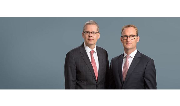 Hahn & Terner
