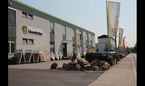 Linnenbecker GmbH & Co. KG