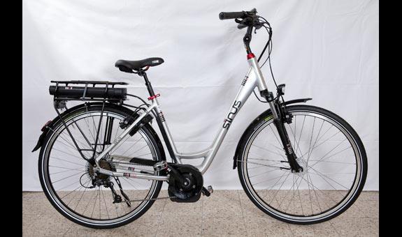 Oelen Radsport Fahrradhandel