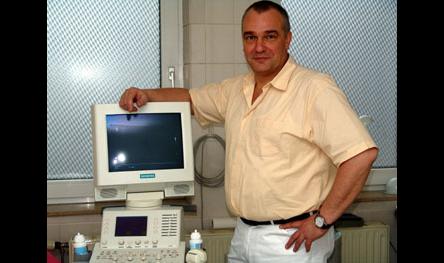 Eldenburg M. Dr. med.