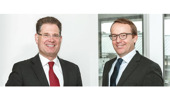 Beier Blinken Rechtsanwälte