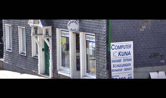 Computer Kuna