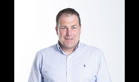 Brindöpke Heiner Immobilienkontor Kleve