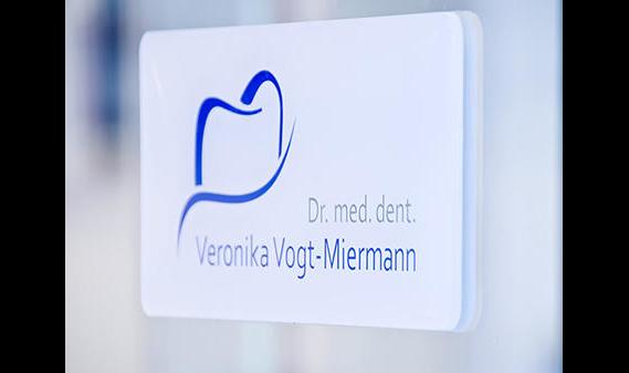Vogt-Miermann Veronika Dr. med. dent.