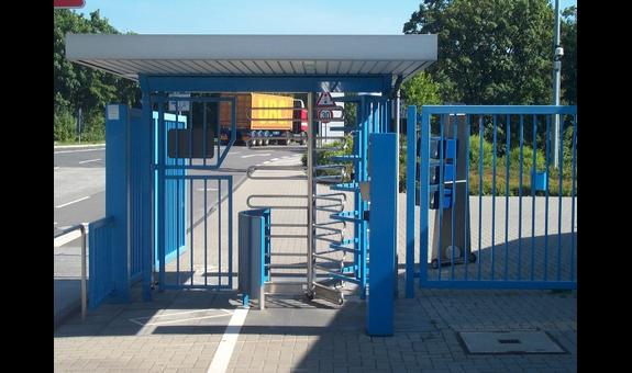 Gramke GmbH & Co. KG