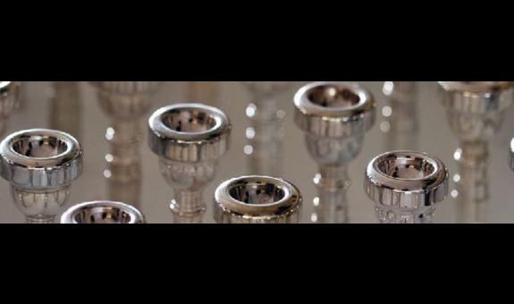 Bläserforum Blasinstrumente oHG