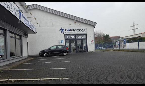 Holzleitner Josef Elektrogeräte GmbH & Co.KG