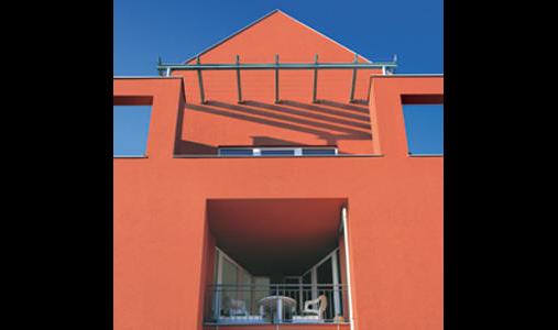 Dohmen Malermeister GmbH, Klaus u. Michael