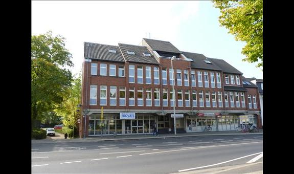 Bild 3 Schulte Immobilien in Grevenbroich