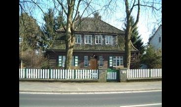Wommelsdorf