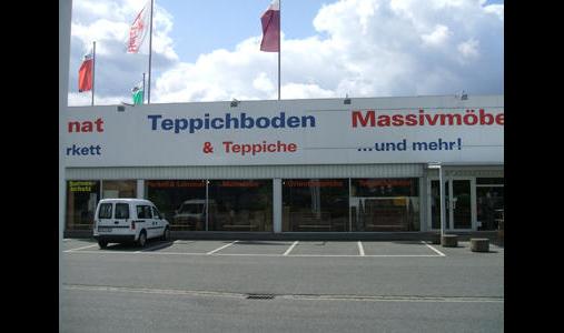 Teppich domäne  Teppich Center Krefeld bei Gelbe Seiten: Adressen im Branchenbuch