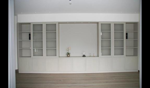 k chen d sseldorf theodorstr. Black Bedroom Furniture Sets. Home Design Ideas