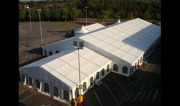 Rothkopf Rothkopf Zelte