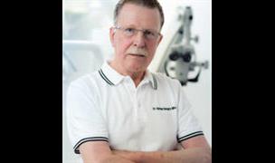 Bongartz Hartmut Dr. MSc MSc & Partner