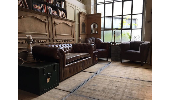 Antik Möbel Düsseldorf antike möbel düsseldorf gute adressen öffnungszeiten