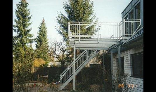 Hans Brückmann GmbH