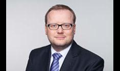 HTM Meyer Venn & Partner - Karsten M. Keilhack LL.M.