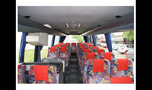 Schülertransporte Wabbels GmbH