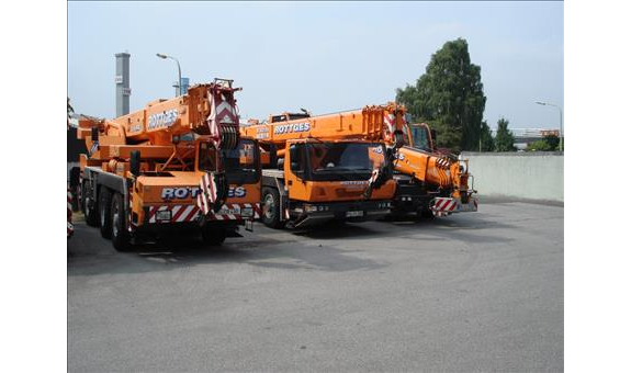 Röttges GmbH